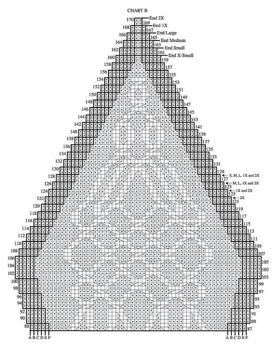 с3 (554x700, 290Kb)