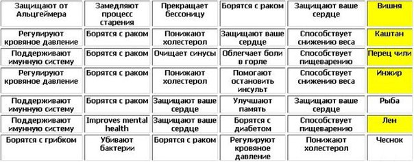 4565946_b9XKiEVa0K8 (604x236, 55Kb)
