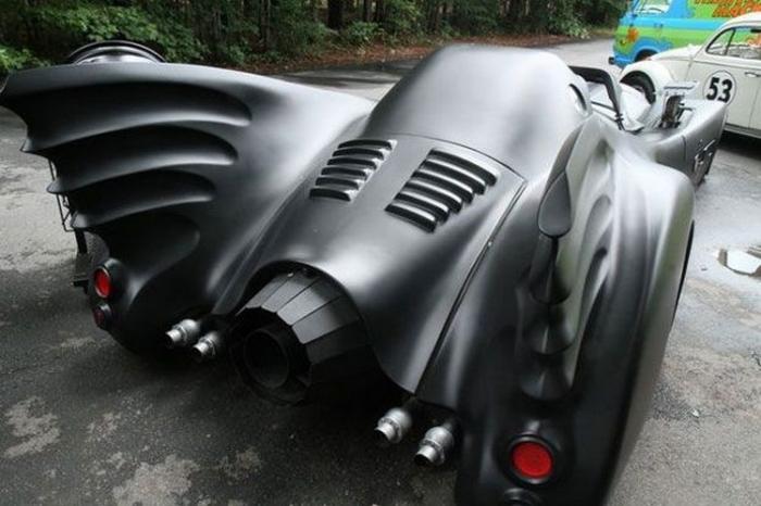 автомобиль 2 (700x466, 248Kb)