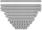 Превью 002z (700x504, 286Kb)