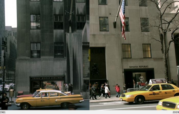 нью-йорк фото 3 (700x445, 455Kb)