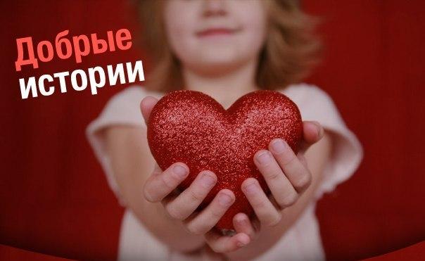 4080226_DOxAVcALZw (604x371, 35Kb)
