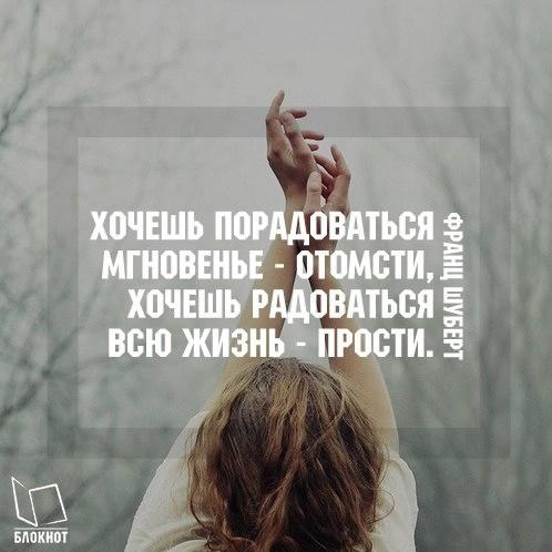 _PRxmB2raYk (498x498, 92Kb)