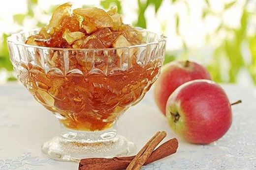 Заготовка яблок (520x347, 46Kb)
