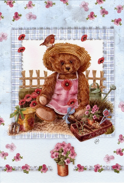 teddy bear_4 (400x589, 251Kb)