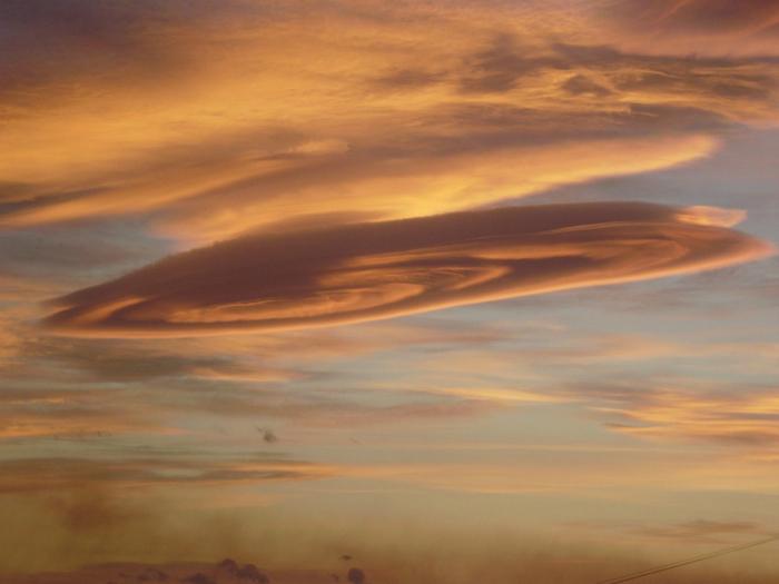 красивое небо фото 6 (700x525, 318Kb)
