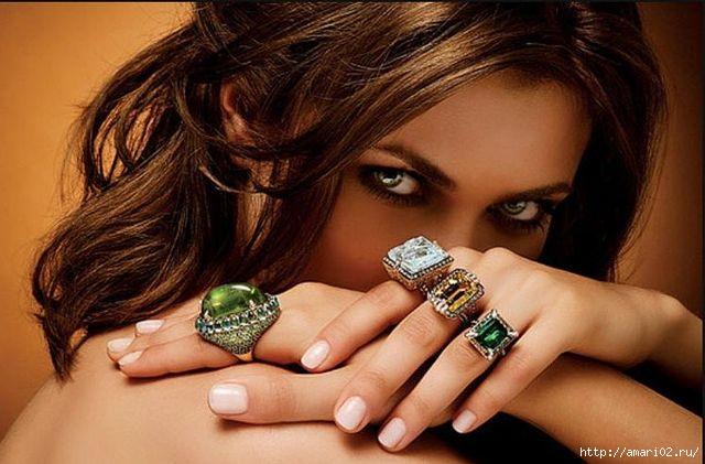 avatar-79790-20110909164645 (640x421, 146Kb)