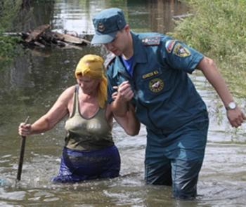 Д.Восток - эвакуция в Хабаровске (350x295, 92Kb)