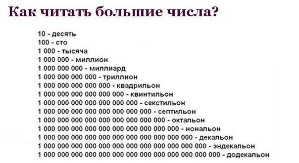 2OhZh8G2axw (604x330, 46Kb)