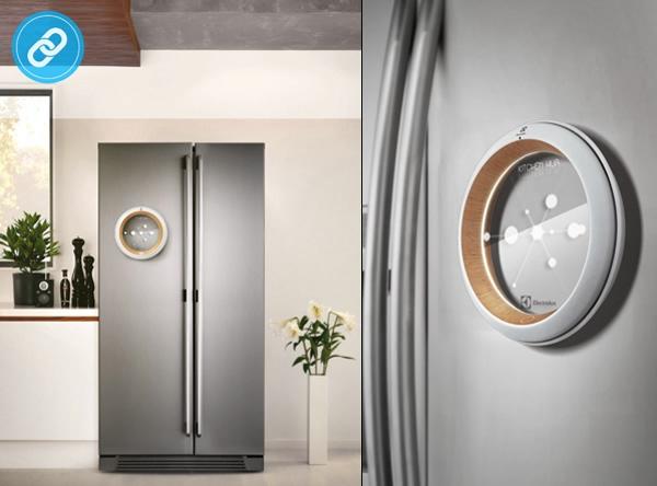 кухонный гаджет Kitchen Hub 4 (600x444, 88Kb)