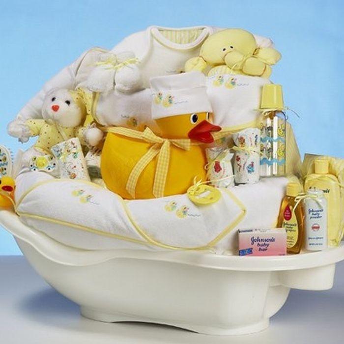 подарок новорожденному/5355770_1eb56e7d107df9bdb1930b8253a8f934 (700x700, 77Kb)