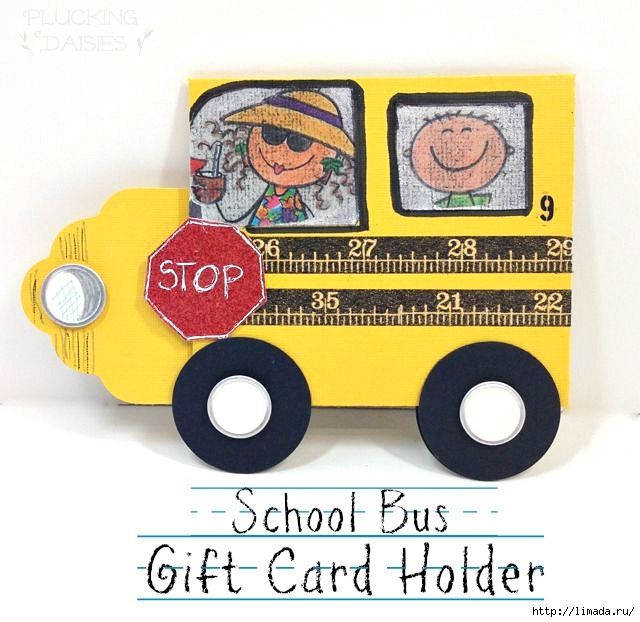school-bus-gift-card-holder-front-text (640x622, 201Kb)