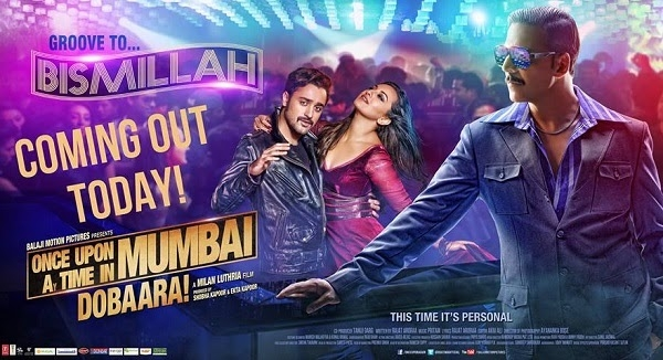 ce upon a time in mumbaai full movie hd download