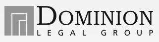 домініон/3676705_ (321x85, 9Kb)