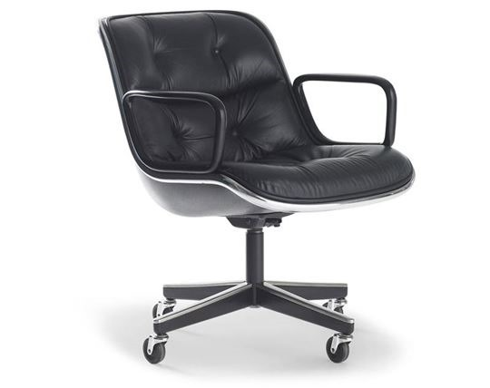 charles_pollock_chair_designer_03