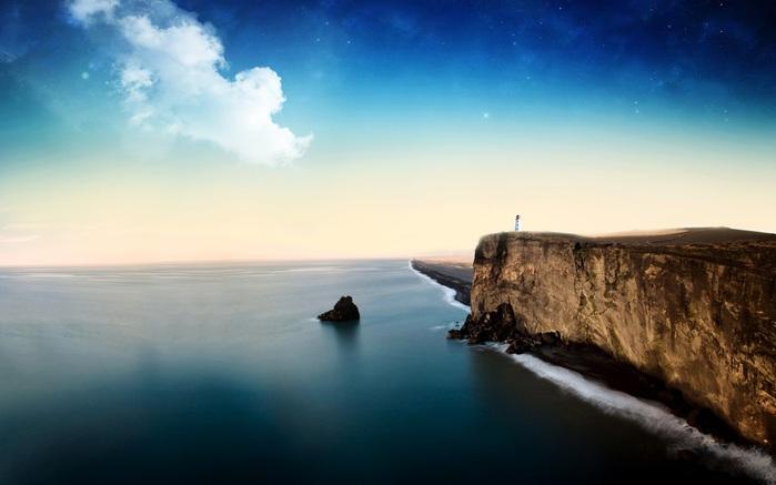Cliff (700x437, 64Kb)