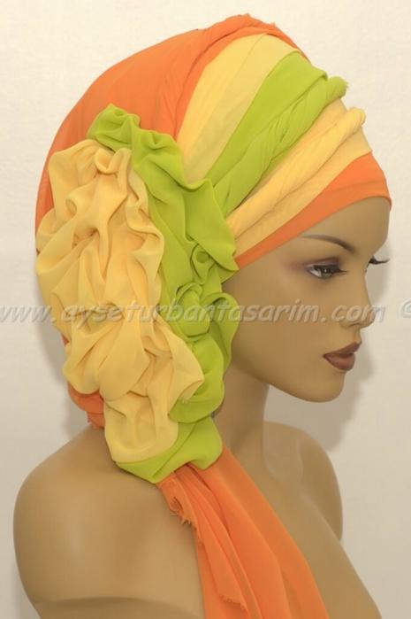 0316 turban (3) (465x700, 146Kb)
