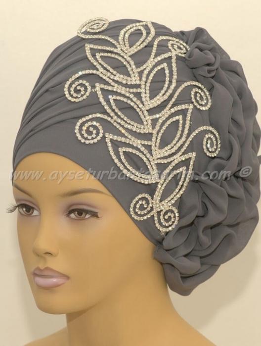 0316 turban (16) (528x700, 192Kb)