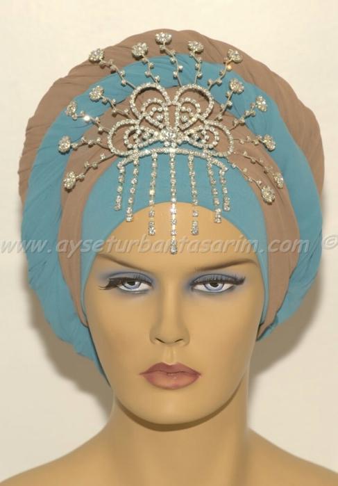 0316 turban (17) (487x700, 165Kb)