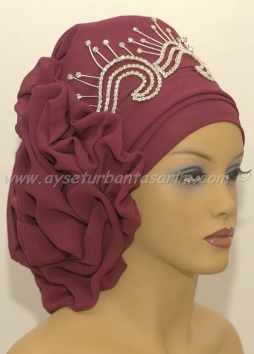 0316 turban (19) (503x700, 148Kb)
