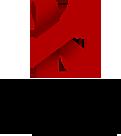 logo (121x136, 5Kb)