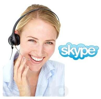 он-лайн обучение испанскому языку/4682845_italyanskiyposkaypu (387x381, 41Kb)