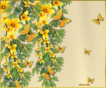 Цветущие-ветки (450x373, 272Kb)
