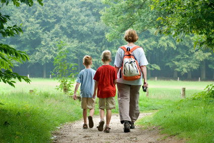 гуляние детей/5355770_wandelen2 (424x283, 89Kb)