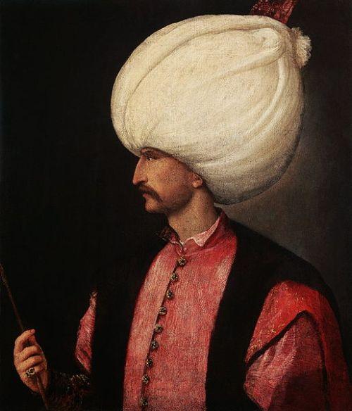 suleiman_1 (500x584, 41Kb)