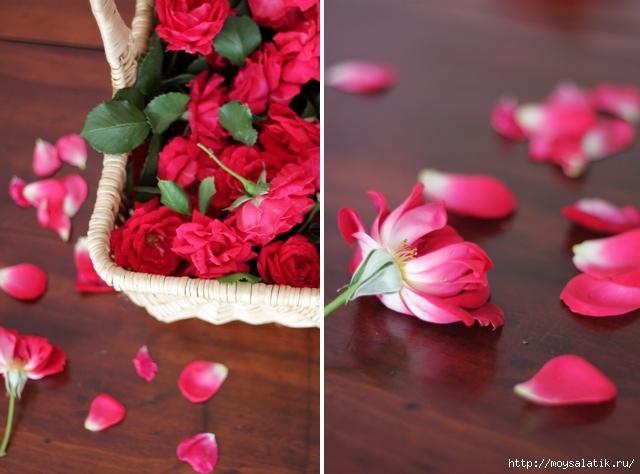 Rose-petals (640x474, 150Kb)