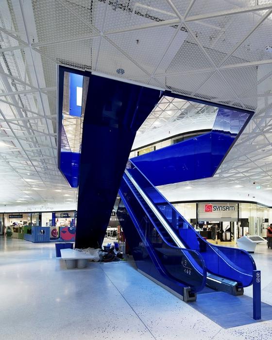 современная архитектура комплекс Emporia фото 7 (560x700, 315Kb)
