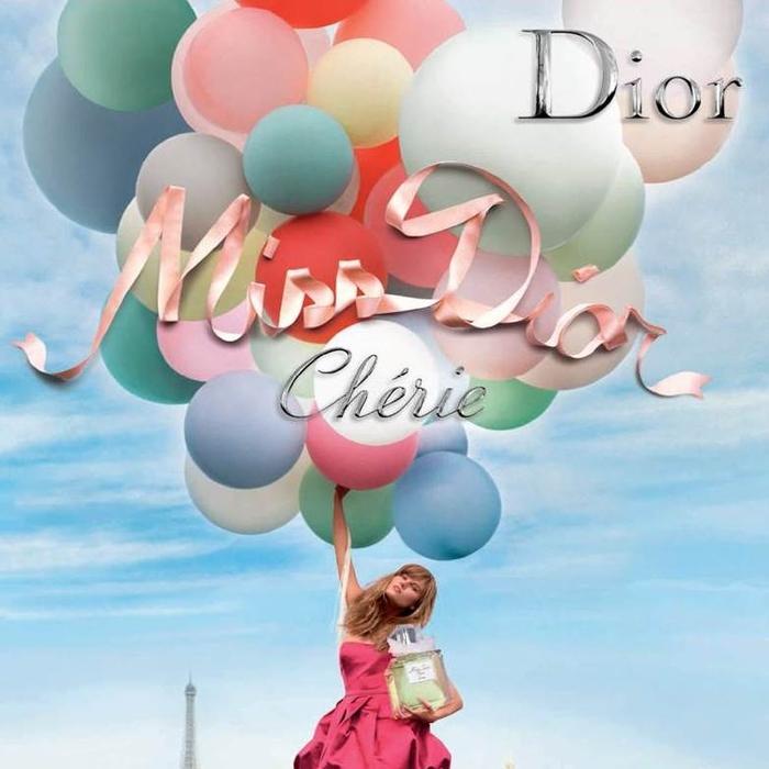 miss-dior-cherie-1 (700x700, 236Kb)
