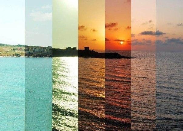 7 часов на одном фото (604x433, 68Kb)