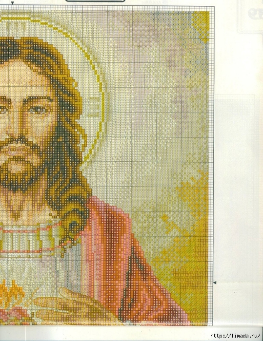 Jesus2 (539x700, 389Kb)