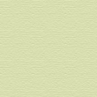68ромаш (200x200, 12Kb)