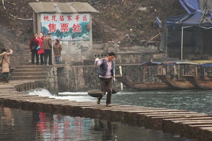 китайский город фэнхуан 12 (700x466, 368Kb)