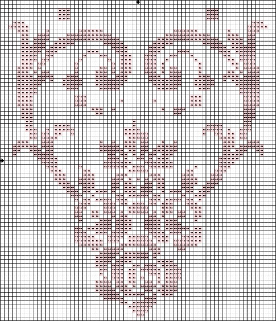 92708151_large_Pink_scissor_case (536x624, 170Kb)