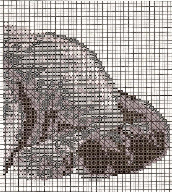 Stitchart-britanec2 (575x640, 489Kb)