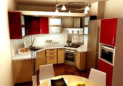 кухня (250x175, 68Kb)