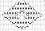 Превью 01c (700x482, 211Kb)