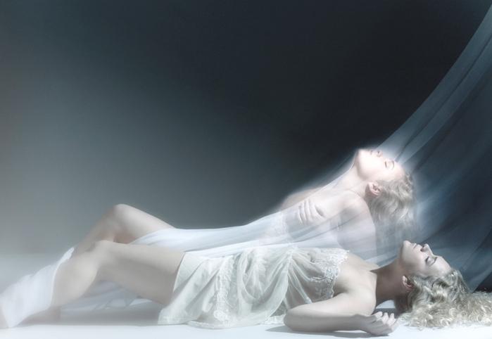 женщина душа (499x282, 199Kb)