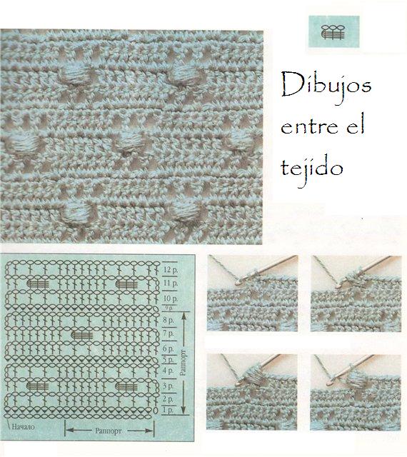dibujos entre el tejido tutorial[5] (570x640, 561Kb)