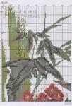 Превью image (3) (476x700, 334Kb)
