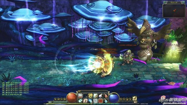 online-games-10 (650x365, 84Kb)