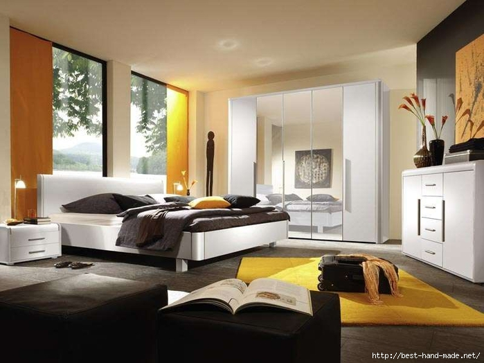 full-intens-color-bedroom-interior-design-uniquebedroom-4705 (700x524, 216Kb)