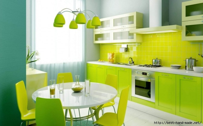 Green-modern-24-670x418 (670x418, 134Kb)