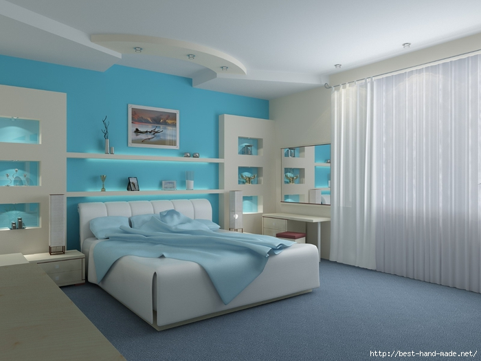modern-interior-design-with-bright-colors (700x525, 195Kb)