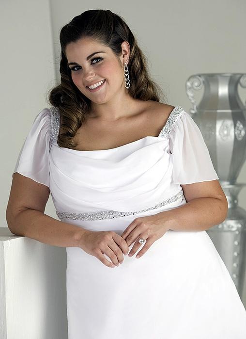 платья-для-полных-23 (508x700, 201Kb)