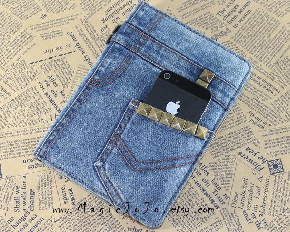 джинсовая обложка (6) (570x456, 302Kb)