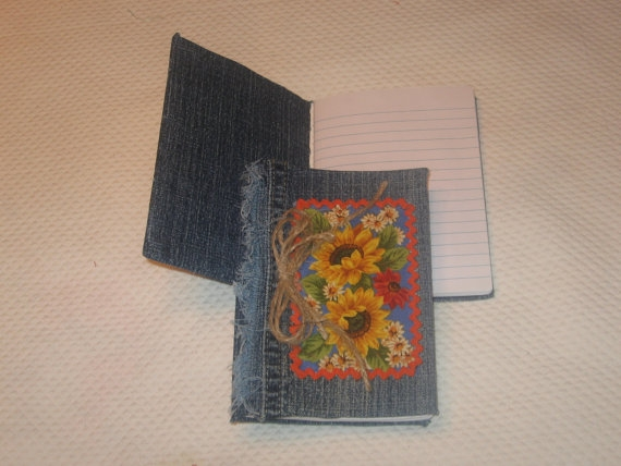 джинсовая обложка (4) (570x428, 132Kb)